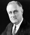 Franklin D. Roosevelt Biography – 32nd US President ...