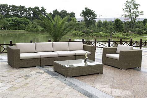 china outdoor sofa furniture elegance sofa set china