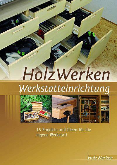Bücher über Holz