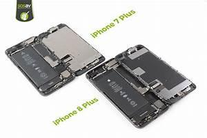 32 Iphone 7 Plus Screw Diagram