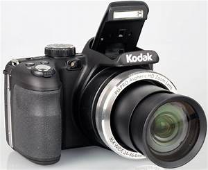 Kodak Az361 Manual Instruction  Free Download User Guide Pdf