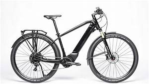 E Bike Test Trekking : e bike test 2018 40 pedelecs im elektrorad test ~ Kayakingforconservation.com Haus und Dekorationen