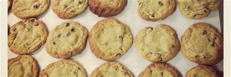 The Cookie Jar Bg (@thecookiejarbg)