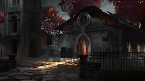 Horror Animated Wallpapers For Pc - 87 most haunting scary wallpapers of all time