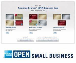 American express open business cards updatesamerican for Trueearnings business card