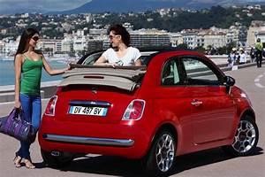 Coffre Fiat 500 : fiche technique fiat 500c fiat 500c abarth ~ Gottalentnigeria.com Avis de Voitures