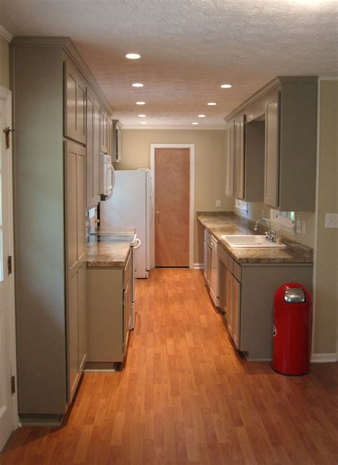 kitchens careys carpentry service