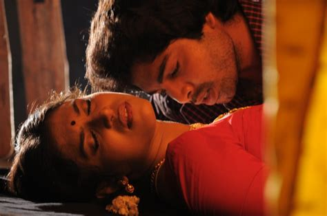 actress kasthuri annamayya picture 99536 udhay kasthuri naanga movie stills new