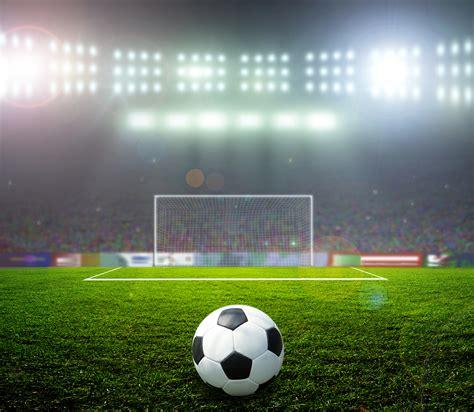 soccer goal wallpaper hd qde kenikin
