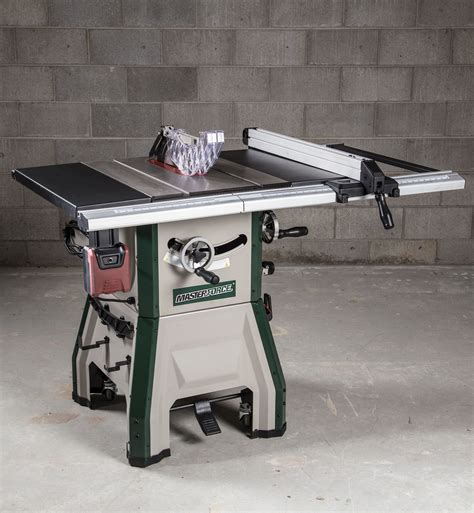 table saws   core   woodworking shop