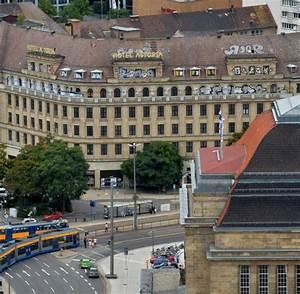 Bauantrag Sachsen Anhalt : comeback f r einstiges luxus hotel astoria in leipzig welt ~ Whattoseeinmadrid.com Haus und Dekorationen