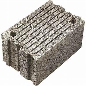 Construction En Pierre : bloc de construction en pierre ponce poncebloc mth 11 ~ Premium-room.com Idées de Décoration