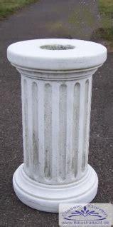 gießformen für beton silikonform f 252 r sockel 50cm selber gie 223 en mit gie 223 form aus