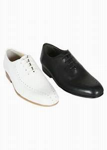 Chaussure De Ville Garcon : chaussure blanche bebe garcon ~ Dallasstarsshop.com Idées de Décoration