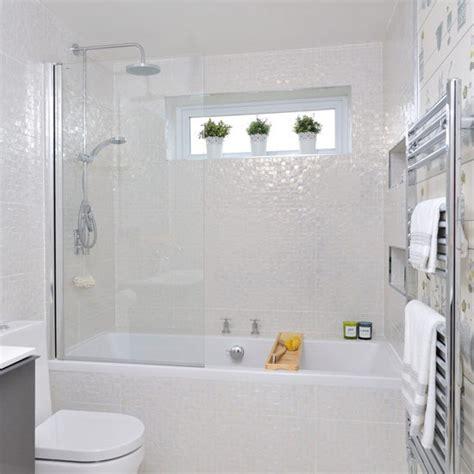 bathroom tiles ideas uk tiny bathrooms small bathroom design ideas housetohome