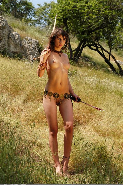 09 Porn Pic From Naked Amazon Warriors Sex Image Gallery