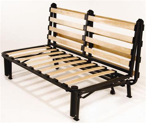 conforama canape bz montage canapé bz acheter avec comparacile