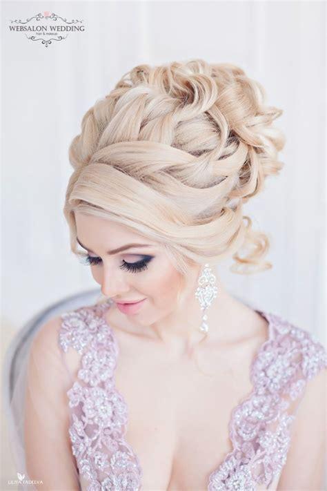 intricate wedding hairstyles modwedding intricate wedding hairstyles modwedding