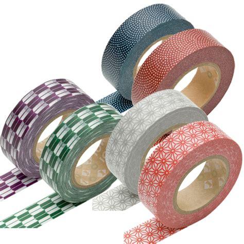 masking tape wiki
