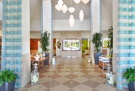Hilton_garden_inn_energy_lobby