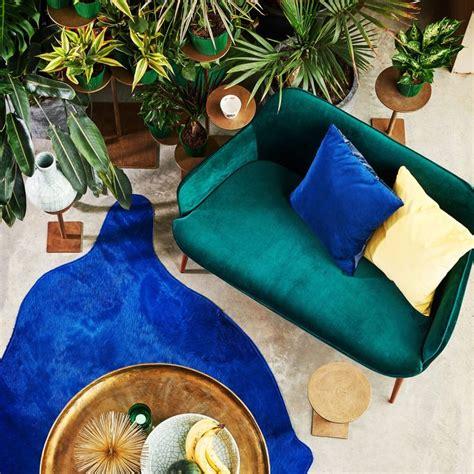canapé turquoise canape bleu turquoise maison design wiblia com