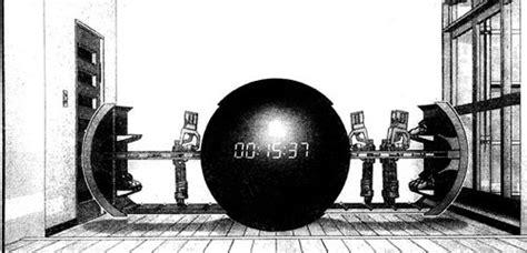 segunda temporada nanatsu  taizai inicio facebook