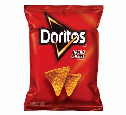 Doritos Nacho Cheese Chips Tortilla 4g Ebazaar