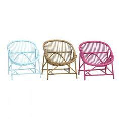 fauteuil rotin annee 50 1000 images about le rotin decodeuse on rattan watford and banquettes