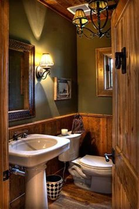 rustic bathroom light fixtures this bathroom i would do almost
