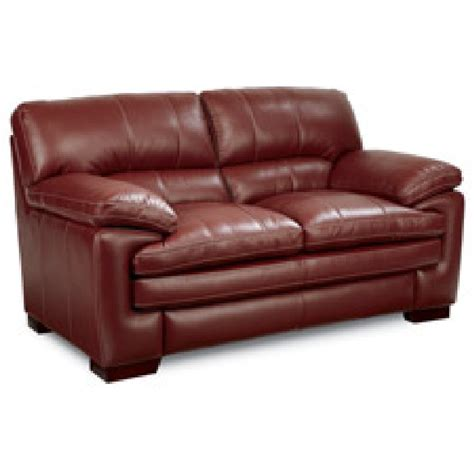 Discount Lazy Boy Recliners by La Z Boy Leather And Motion Sofa Loveseat Furniture Shop