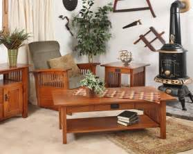 living room mesmerizing country living room sets country