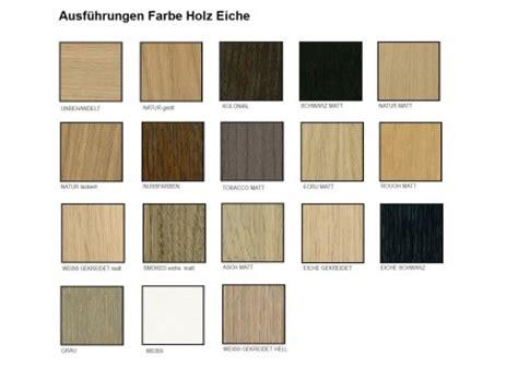 Eiche Holz Farbe by Mobitec Furby Sessel Mit Rollen Jenverso De