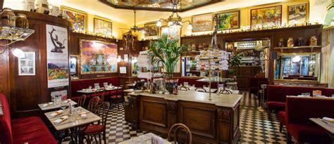 le bistrot de brasserie lyon restaurant rue merciere le bistrot de lyon