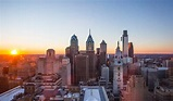 Top Things To Do In Philadelphia In February 2016 — Visit ...