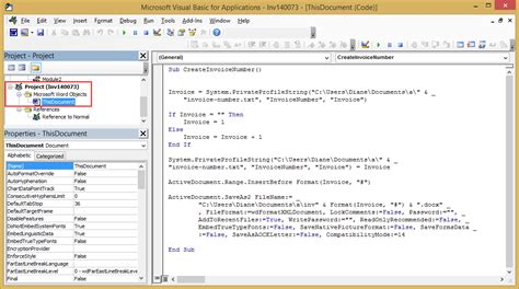 add sequential numbers   word document atporemskycom