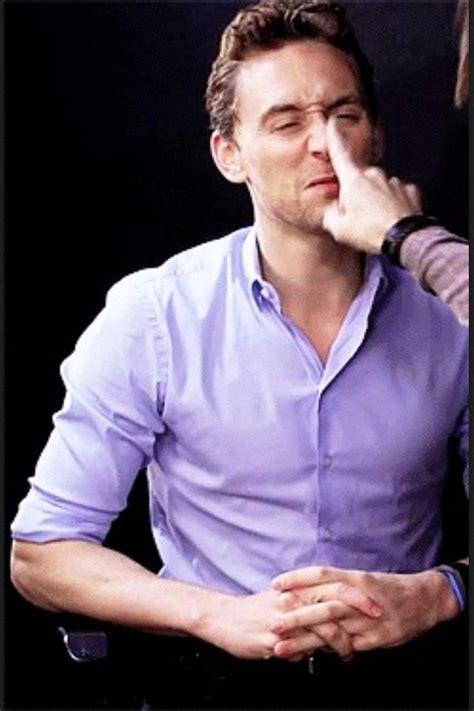 Tom Hiddleston Waxwork Looks Nothing 150 Best Images About Tom Hiddleston On Tom