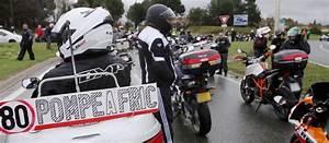 Petition 80 Km H : les anti 80 km h veulent leur notre dame des landes automobile ~ Medecine-chirurgie-esthetiques.com Avis de Voitures