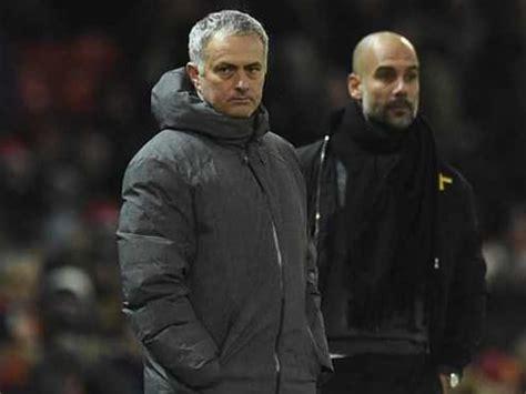 Tottenham Hotspur Vs Manchester City: Live Streaming, When ...