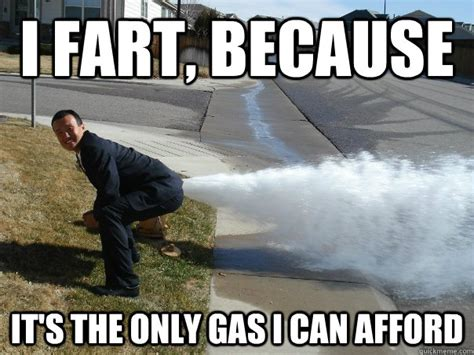 Funny Fart Memes - 40 most funniest fart memes that will make you laugh hard