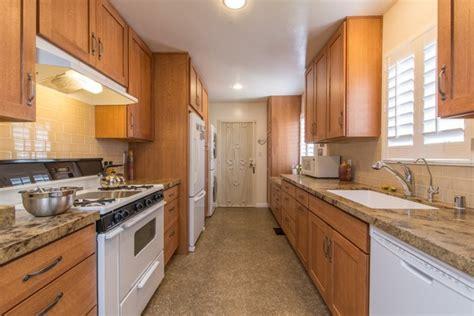 galley kitchen renovation ideas galley kitchen remodel ideas galley kitchen