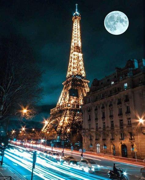 arrondissement   lovely stretch