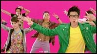 "王力宏 Wang Leehom《十二生肖》""12 Zodiacs""官方 Official MV (feat. Jackie Chan) - YouTube"