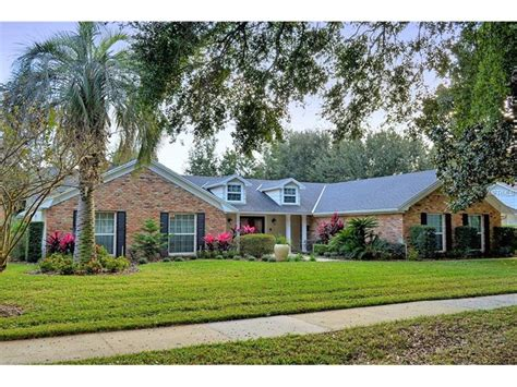 Rent To Own Homes In Winter Park, Fl