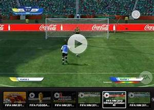 Kindergeburtstag Fußball Spiele : gamingfieber neue spiele fu ball wm 2010 von ea alan wake von microsoft mod nation ~ Eleganceandgraceweddings.com Haus und Dekorationen