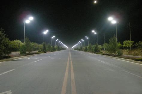 are led street lights bad led street lights problems failure of projects in nanjing