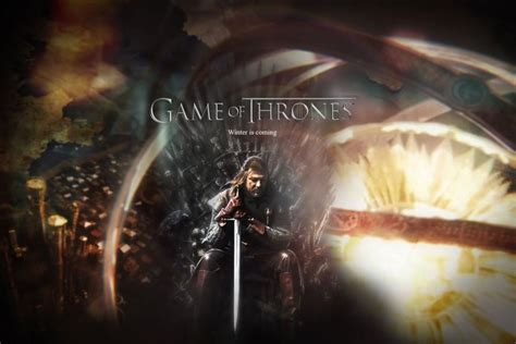 game  thrones wallpaper    cool