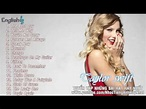 Best Songs Of Taylor Swift Taylor Swift's Greatest Hits ...
