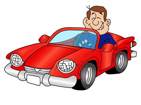 cartoon car cartoon car driving bing images