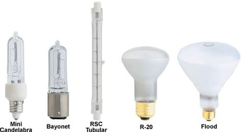 swimming pool discounterspool and spa replacement light