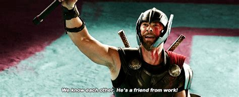 39 thor ragnarok 39 5 of our favorite moments from the